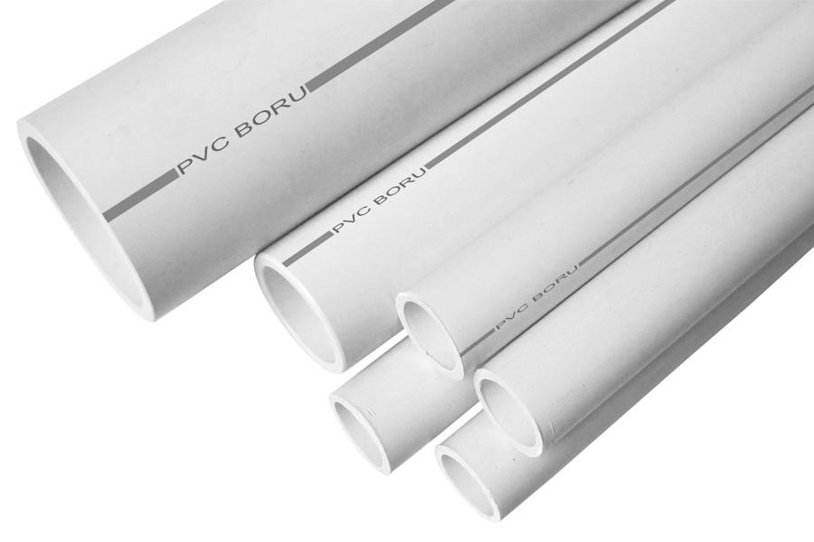 PVC Katkı Maddesi: Plastikleştiriciler