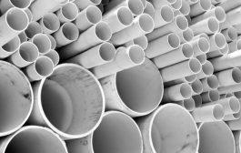 PVC Nedir? PVC Tarihçesi